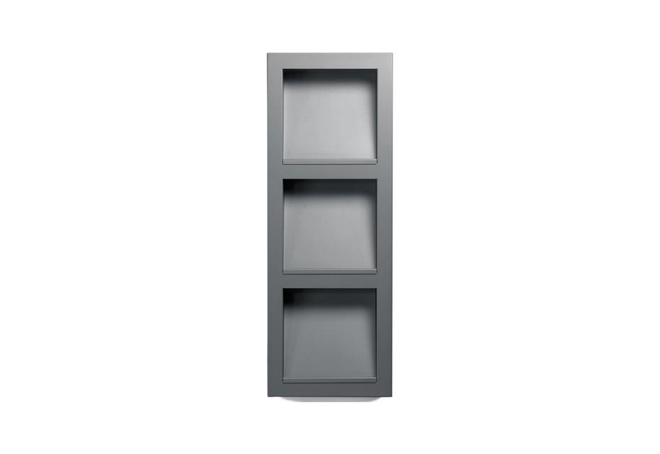 Frame 3 Vertical