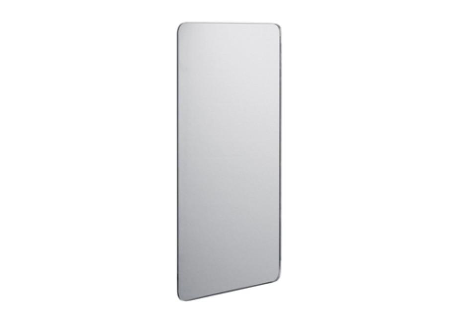 Round20 large mirror