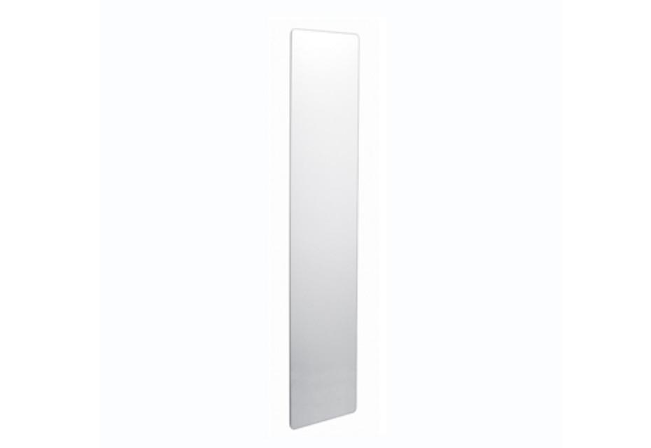 Round20 wall mirror