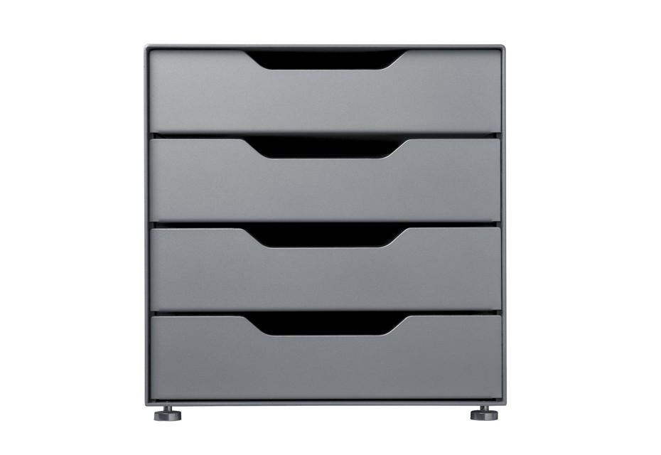 Storage Box Four