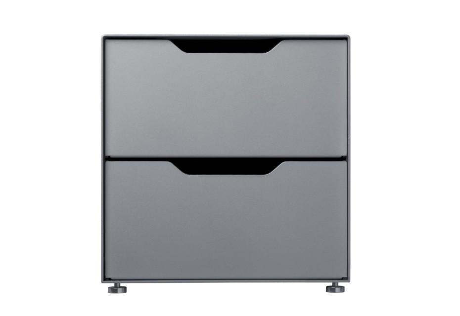 Storage Box Two