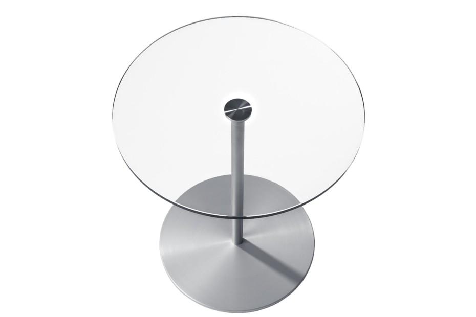 Velvet Tisch