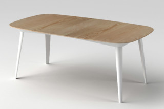 Bridge Table  by  Case