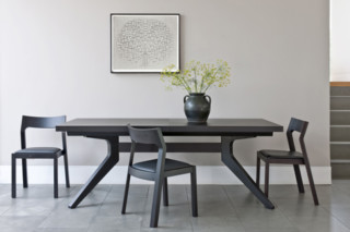 Cross table  by  Case