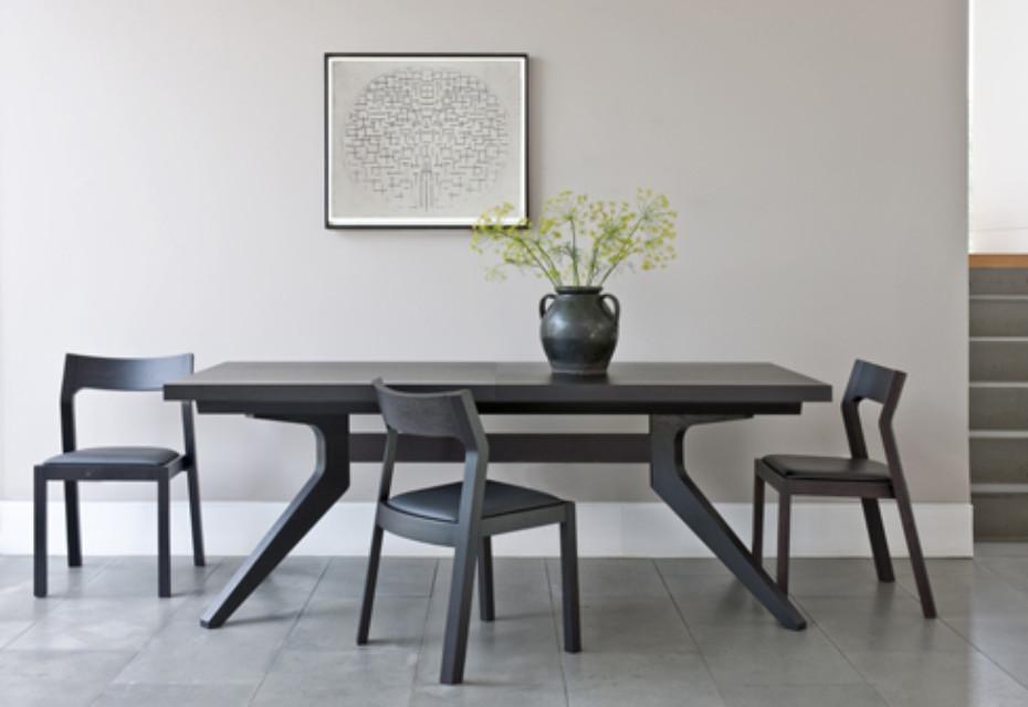 Cross table