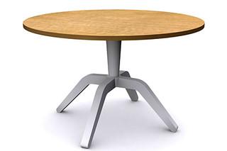 Four L Tisch  von  Case