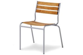 RD01 Stuhl  von  Case