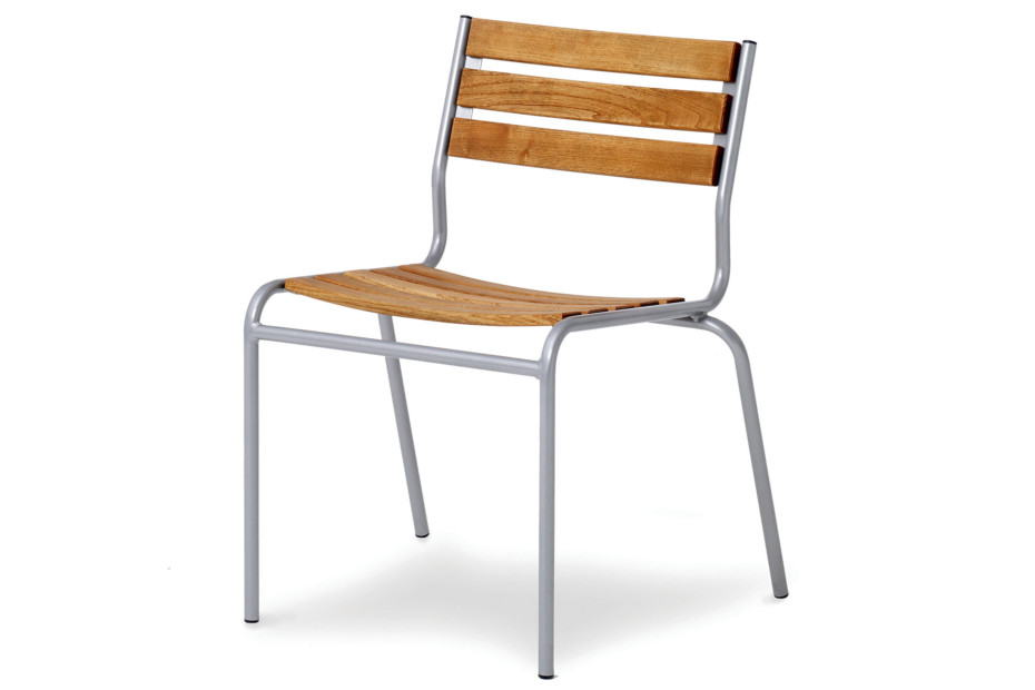 RD01 Stuhl