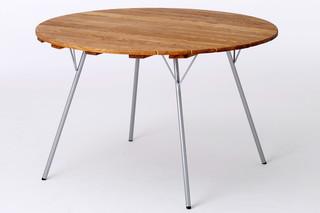 RD1 Tisch  von  Case