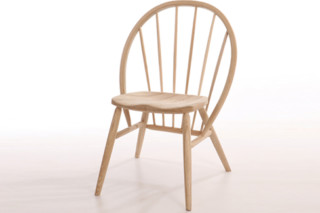 Sunray chair  by  Case