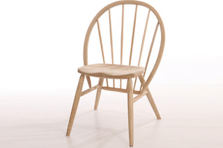 Sunray Stuhl  von  Case