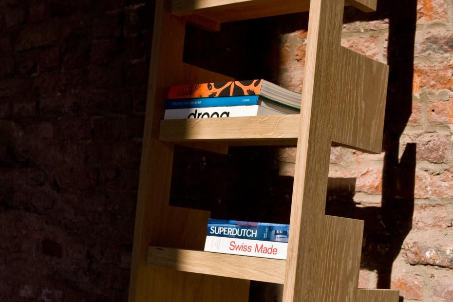 Ladder n°1