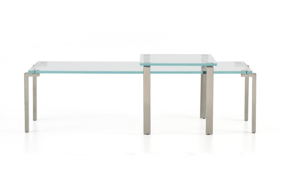 2=1 Tisch