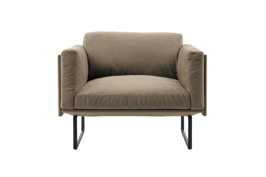 8 armchair