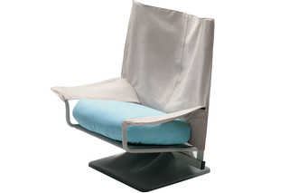Aeo  by  Cassina
