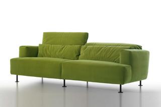 Aire Sofa  von  Cassina
