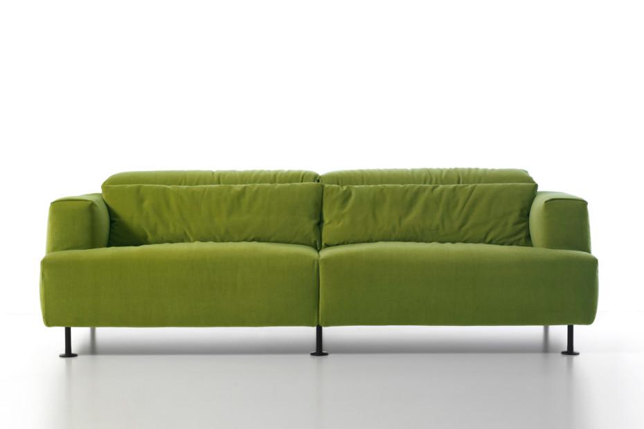 Aire sofa