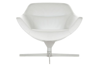 Auckland  by  Cassina