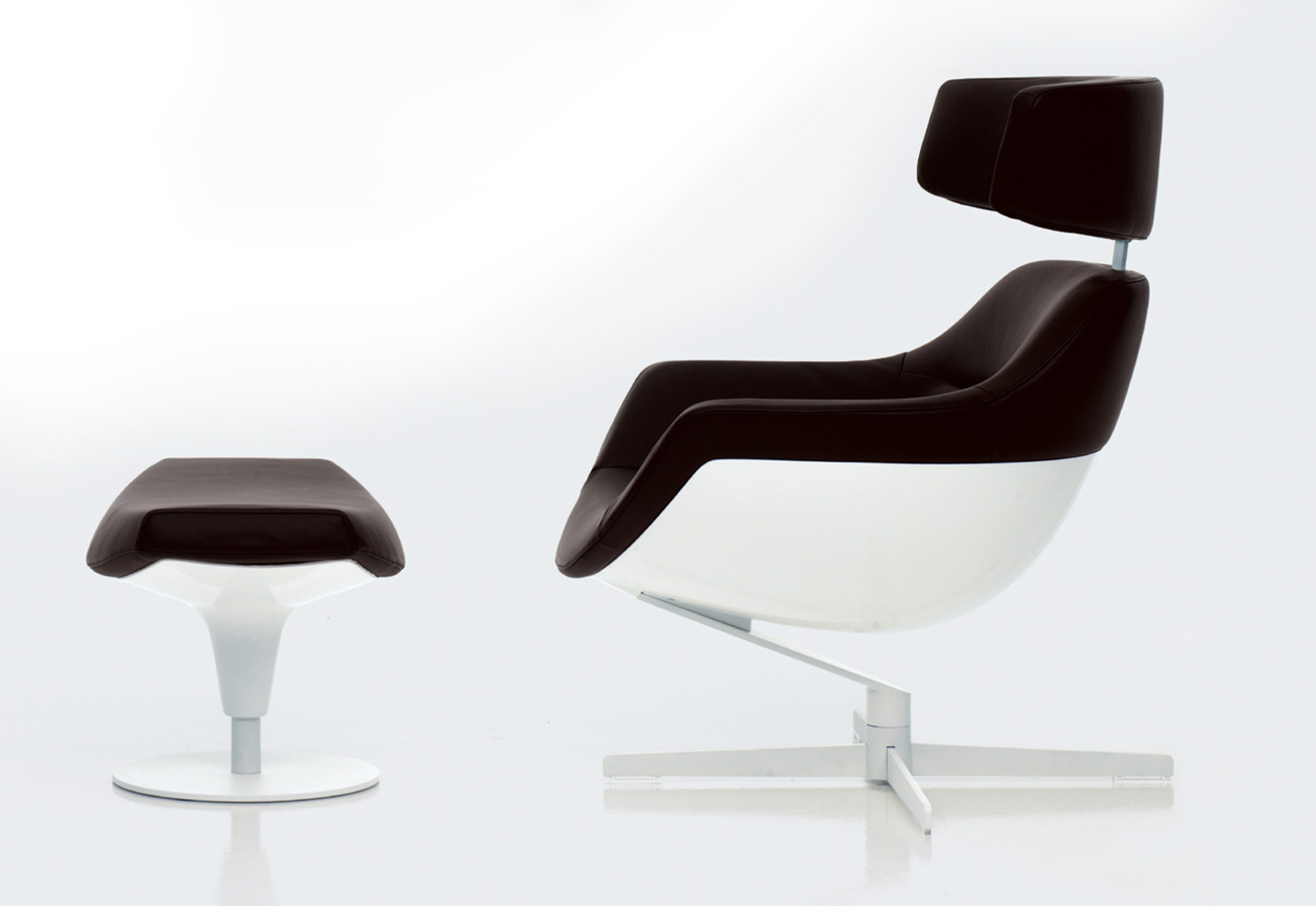 Auckland By Cassina Stylepark