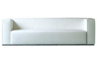 Blox Sofa  von  Cassina
