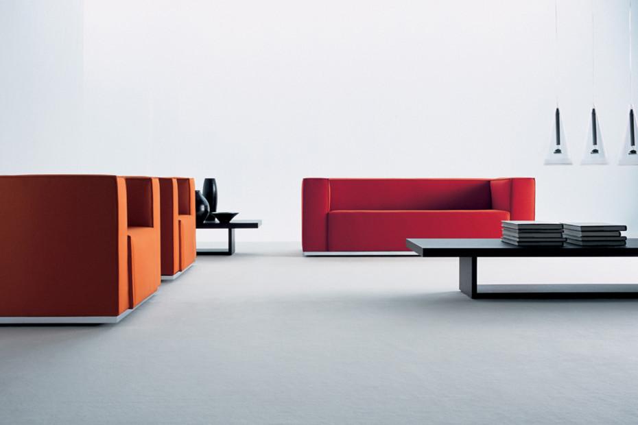 Blox sofa