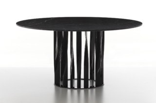 Boboli Tisch rund  von  Cassina