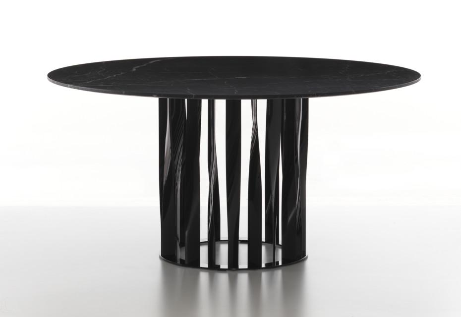 Boboli Table round