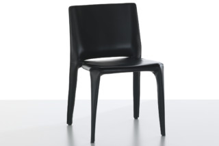 Bull Leather  by  Cassina