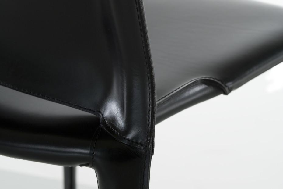 Bull Leather