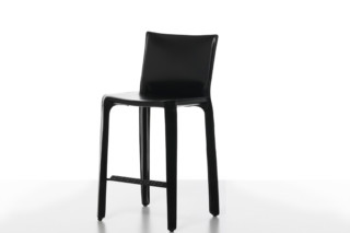 Cab chair  by  Cassina
