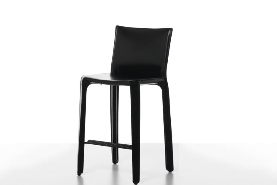 Cab chair