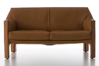CAB Sofa  von  Cassina