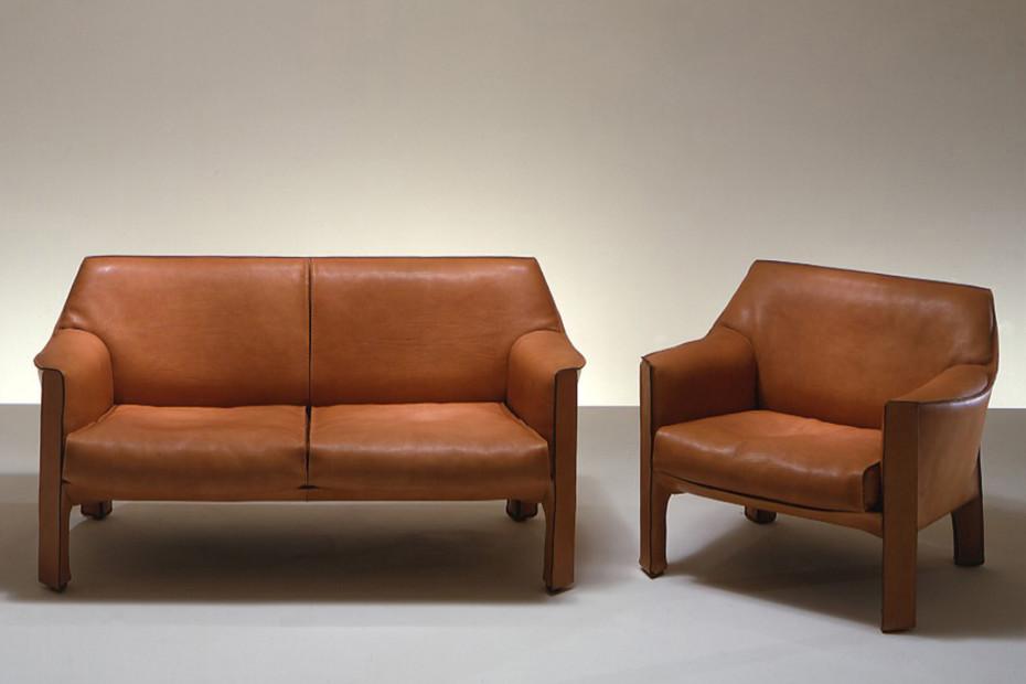 CAB Sofa