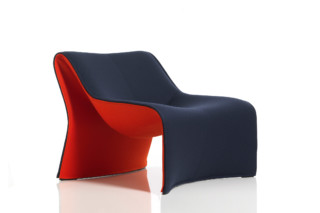 Cloth  by  Cassina