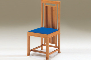 Coonley 1  by  Cassina
