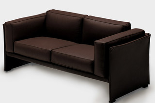 Duc  by  Cassina