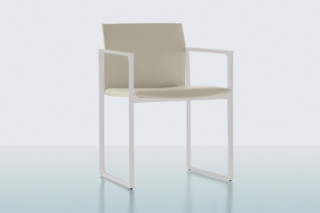Eve all white  von  Cassina
