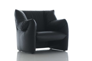 Heaven off line  von  Cassina