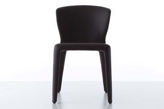HOLA chair  by  Cassina