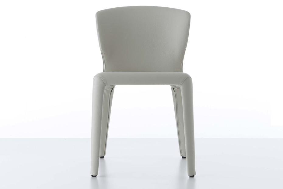 HOLA chair