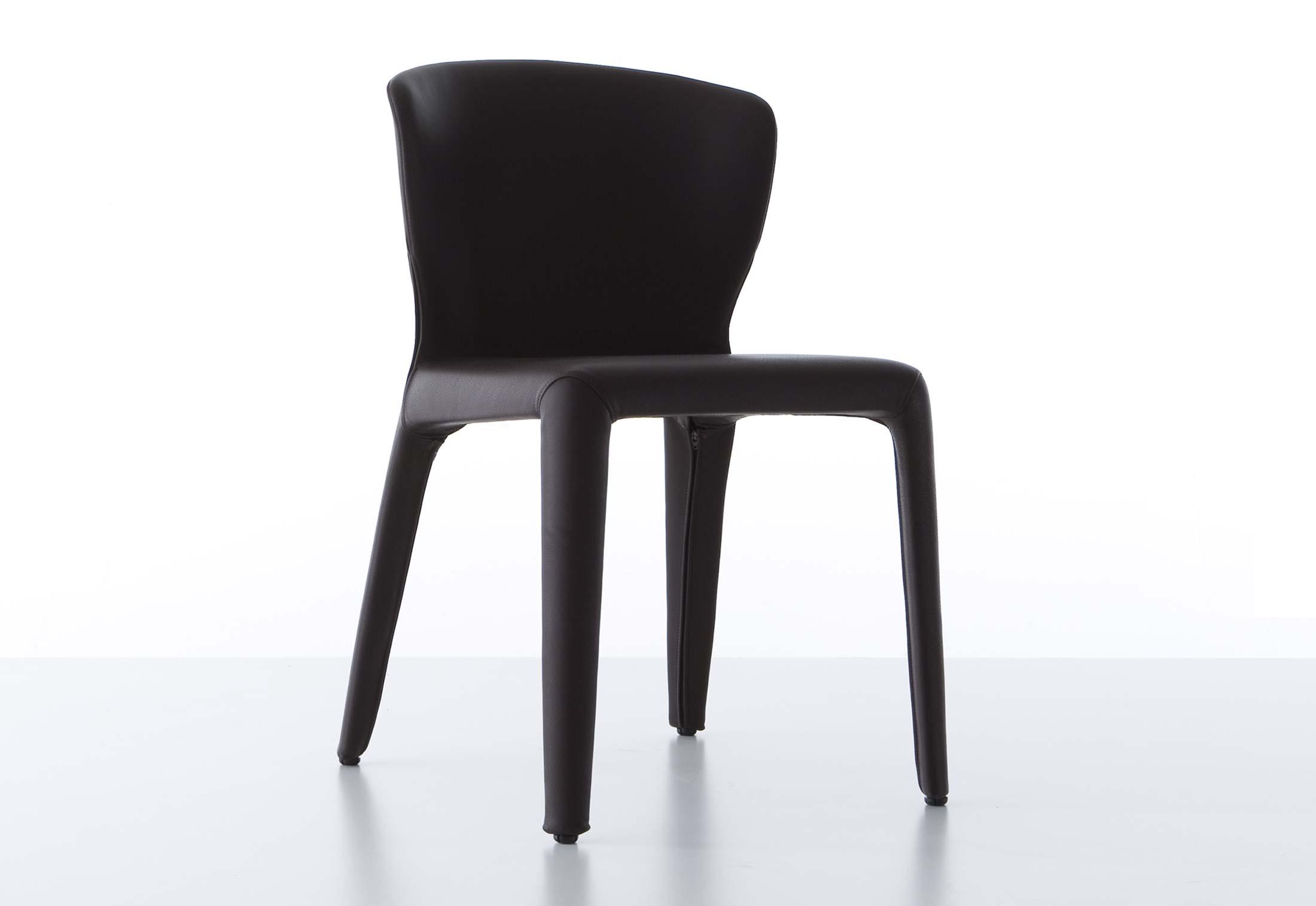 hola stuhl von cassina stylepark. Black Bedroom Furniture Sets. Home Design Ideas