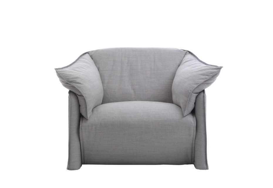 La Mise easy chair