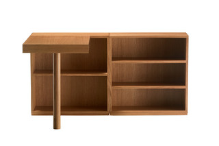 LC 16  by  Cassina