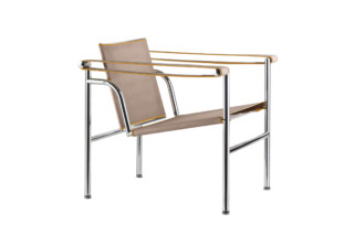 LC1 UAM  by  Cassina