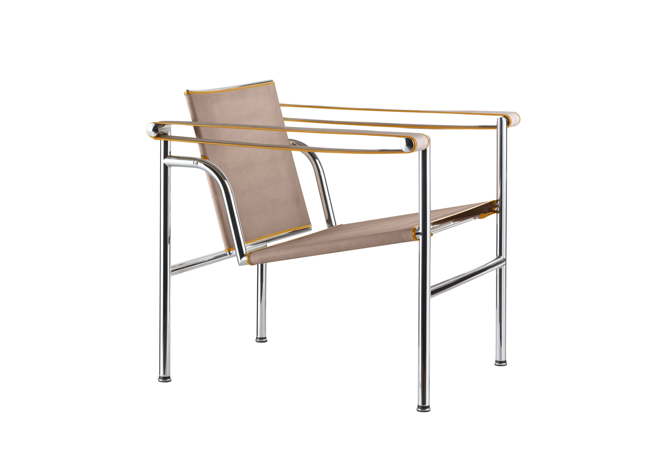 Chaise Lc1 lc1 uamcassina | stylepark