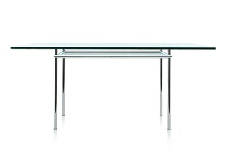 LC12  by  Cassina