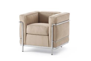 von ruhe und gem tlichkeit stylepark. Black Bedroom Furniture Sets. Home Design Ideas