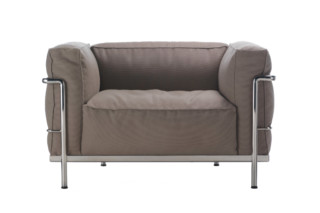 LC3 Outdoor  von  Cassina