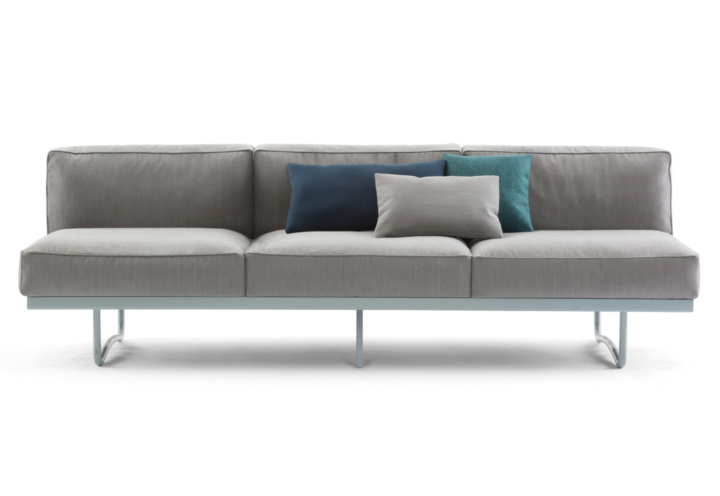 LC5 Sofa By Cassina