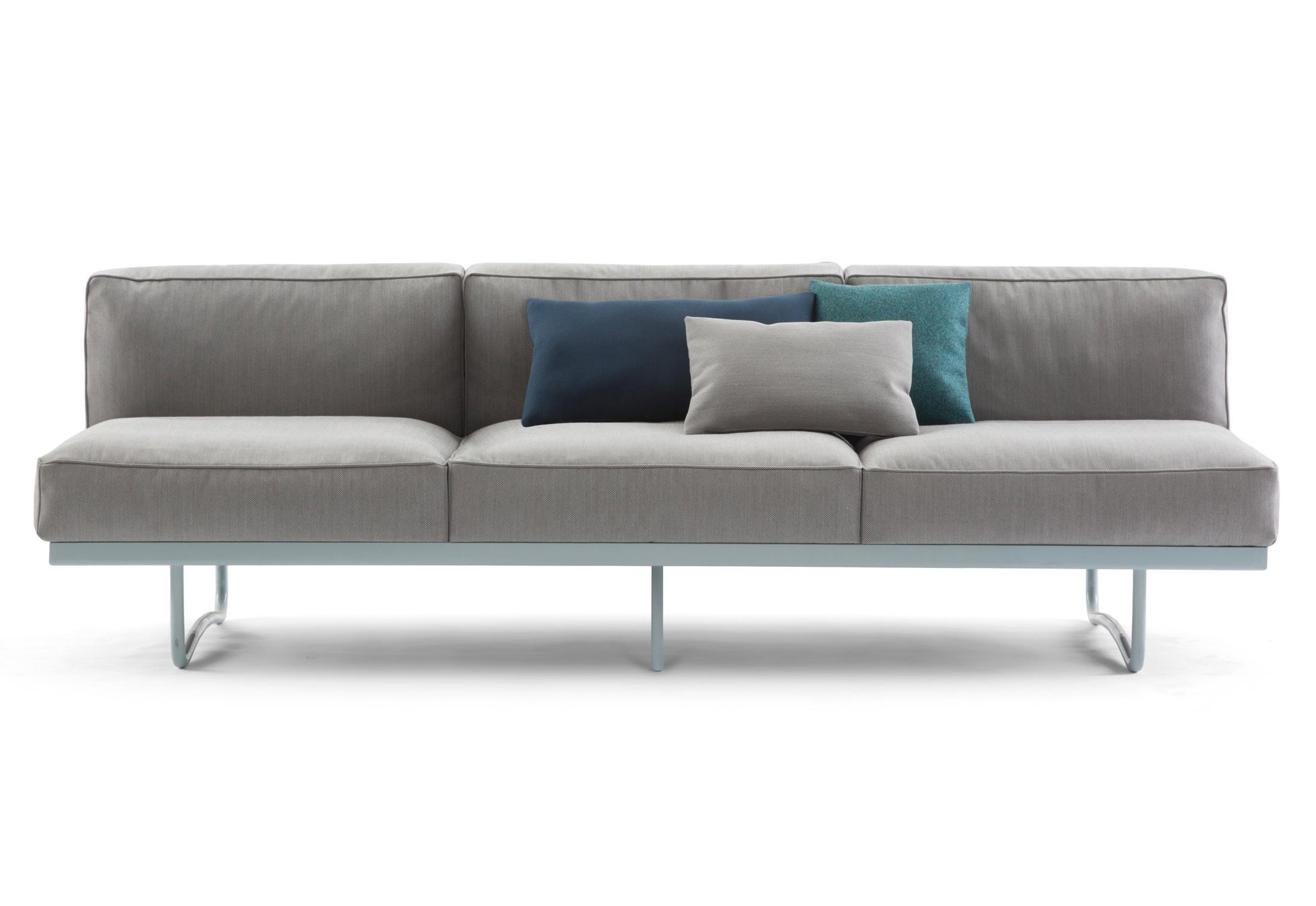 Delightful LC5 Sofa; LC5 Sofa ...
